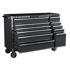 56 In. Double Bank Black Roller Cabinet Cheap 5 Drawer Truck Tool Box Find Deals On Delta Champion 70 In Alinum Single Lid Lowprofile Full Size All Garrison Series Underbody Chest 24 Inch 36 045301 Boxes Weather Guard Us Low Profile Highway Products Weather Guard 47in X 2025in 1925in Black Universal Northern By Better Built Deep Crossover Matte Amazoncom Buyers White Steel W 121501 Saddle Profile Kobalt Truck Box Fits Toyota Tacoma Product Review Youtube Compare Dzee Hdware Vs Red Label Etrailercom