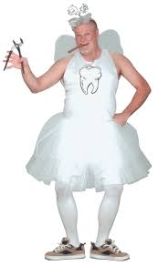 Halloween Express Mn by Tooth Fairy Costume Costumes