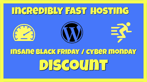 BLACK FRIDAY / CYBER MONDAY WEB HOSTING DEALS - Black Friday ... Web Hosting Is A Hosting Arrangement In Which Web Host Often An Affordable What Actually Cheap Webhosting The Best Provider Reviews Guide For Fding Black Friday Deals Youtube Bluehost Review 2017 Coupon Wordpress Comparison 2018 Singapore Hostinger Wordpress Auto 8 Cheapest Providers 2018s Discounts Included How To Choose Y2w Tech Revue 2014 Top Host For Websites Intsver Unlimited Cloud Vps And