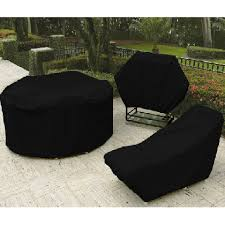 Hampton Bay Outdoor Furniture Covers by Chic Wicker Outdoor Furniture Covers Hampton Bay Patio Furniture