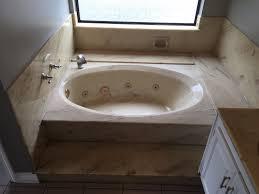 Reglaze Sink Orange County by Jacuzzi Tub Repair Refinish Reglaze Resurface