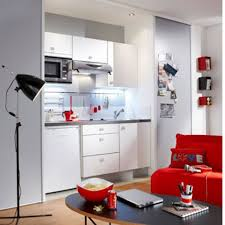 mini cuisines cuisine kitchenette 20 photos d électroménagers et de