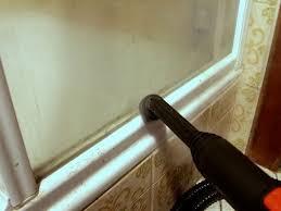 bad wc reinigen vapor dfreinigungsgeräte