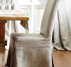 Living Room Chair Covers by Terrific Linen Chair Covers Dining Room 8669 At Chairs Cozynest Home