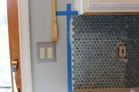 installing tile fix it up
