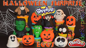 Billy And Mandy Jacked Up Halloween by Pet Halloween Toys Mcdonald S Halloween Mcnugget Buddies Blonde