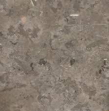 Mediterranean Grey Polished Limestone Tile 18x18 FLOORING