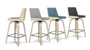 chaise haute cuisine 65 cm tabouret de cuisine tabouret de cuisine 65cm laurie tabouret de