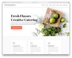 20 Food Delivery WordPress Themes 2019 - Colorlib Coent Page Mountain High Appliance 55 Off Dudes Gadget Discount Code Australia December 2019 Fast Guys Delivery Omaha Food Online Ordering 100 Awesome Subscription Box Coupons Urban Tastebud Nikediscountshopru Peonys Envy Coupon Code Coupon Codes Discounts And Promos Wethriftcom Culture Carton May 2018 Review Play Therapy Toys Child Counseling Tools Aswell Mattress Reasons To Buynot Buy Pizza Restaurant In Renton Wa Get Faster With Apple Pay App Store Story