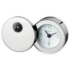 movado desk clock battery hostgarcia