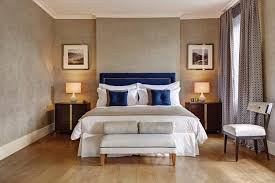 Top 10 Modern Bedroom Design Trends And Decorating Ideas