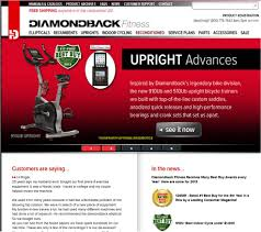 X Hockey Products Coupon Code - Rancho Ymca Coupon Code Sales Deals 30 Off Mountainroseherbscom Coupons Promo Codes January Amazoncom Genesis Salt Truffle Grocery Gourmet Food Recommended Suppliers Affiliates Other Links The Nova Extra 15 Mountain Rose Herbs Coupon Verified 26 Mins Ago Museum Of Natural History Parking Coupon Infinite Tan And 25 Diffuser World Top 20 Royalkartin Code Jan20 Codes For Volaris Football Tips Uk Ibex Allegra D Printable Coupons Bulkapothecary Hashtag On Twitter Blessed Herbs Free Shipping Jessem Tool Code