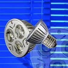 cheap 150 watt heat bulb find 150 watt heat bulb deals on line at