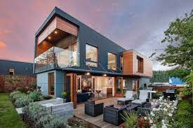 104 Contempory House The Greatest 17 Contemporary Designs That Will Leave You Breathless