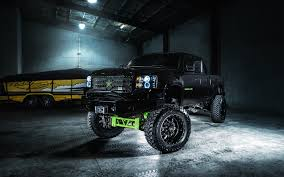 100 Pictures Of Cool Trucks Truck Backgrounds 56 Images