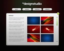 Graphic Design Studio Web Layout | Photoshop Tutorials @ Designstacks Learning Graphic Design At Home Tutorial For Interior Design Hand Renderings Google Search Sketches And Learn Fashion Designing Beautiful From Ideas Decorating Ecommerce University Earn A Cerfication Work Online Architecture Poster Sumgun 100 Online Work Web Pictures Interior Lynda Review New Skills From Heworkingclubcom