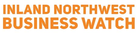 Spirit Halloween Division Spokane Wa by Northwest Business Watch A Blog About Spokane Business