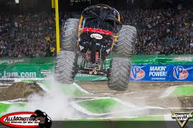 Anaheim 1 Monster Jam 2018 - Team Scream Racing Monster Jam Photos Anaheim 1 Stadium Tour January 14 2018 Monster Jam Returns To 2017 California February 7 2015 Allmonster Truck Trucks Tickets Buy Or Sell 2019 Viago I Went In And It Was Terrifying Inverse Making A Tradition Oc Mom Blog Crushes Through Angel Stadium Of Anaheim Mrs Kathy King At Angel Through 25 To Crush Macaroni Kid