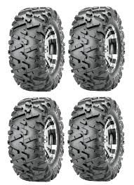 Maxxis Bighorn 2.0 UTV ATV Tire Combo (4 Tires) 26x11-12 | EBay New Product Review Vee Rubber Advantage Tire Atv Illustrated Maxxis Bighorn Mt 762 Mud Terrain Offroad Tires Pep Boys Youtube Suv And 4x4 All Season Off Road Tyres Tyre Mt762 Loud Road Noise Shop For Quad Turf Trailer Caravan 20 25x8x12 250x12 Utv Set Of 4 Ebay Review 25585r16 Toyota 4runner Forum Largest Tires Page 10 Expedition Portal Discount Mud Terrain Tyres Nissan Navara Community Ml1 Carnivore Frontrear Utility Allterrain