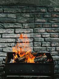 diy die outdoor küche selber bauen westwing