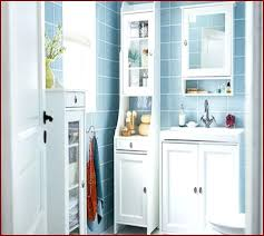 ikea bathroom wall cabinets bathroom wall cabinets at with
