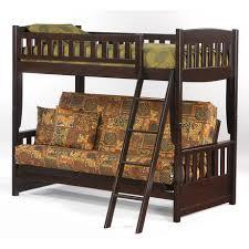 Loft Bed Woodworking Plans by Build Futon Bunk Bed Plans Diy Pdf Shoe Rack Plans Dimensions