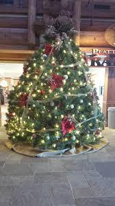 Christmas Tree Farm Lincoln Nebraska by 12 Magical Christmas Towns In Nebraska