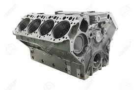 The Image Of Cylinder Block Of Truck Engine Stock Photo, Picture And ... Truck Engines Scania 1 Scania_truck_engines Auto Gm Delays 45l Truck Engine Aoevolution Close Up New Diesel Engine Motor With Different Parts Details Officially Rates 62liter L86 At 420 Horsepower Modern Heavy Duty Diesel Stock Photo Royalty Free Bangshiftcom Caterpillar 3406 Show For Sale An Ebay Fileud Trucks Gh13 Enginejpg Wikimedia Commons Meet The Giant That Powers Huge Shipping Containers Semi Engines Mack Video Blue Performances 680ci Secret Weapon Pulling 3d Detroit Cgtrader