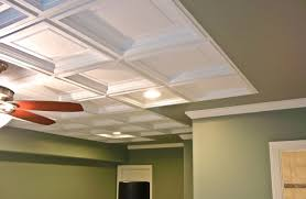 Celotex Ceiling Tile Distributors by Certainteed Ceiling Tile Images Tile Flooring Design Ideas