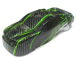 Redcat Racing Part BS801-017G RC Truck Body Green And Black For ... 53 Chevy Truck Body On Helion Invictus Monster Rc At New Rc Mobil Pvc Body Shell Spare Part 420mm Pjang Untuk 110 Big Foot Redcat Racing Bs8017g Green And Black For Product Spotlight Maniacs Indestructible Xmaxx Clear Silverado The Scx10 Trail Honcho 123 Scale Jeep Cherokee 2 Doo In Toys 2018 Pro Modified Rules Class Information Trigger Rampage Mt V3 15 Gasoline 4x4 Ready To Run Rock Crawler Jk Wrangler Killerbody Series Short Course Tattoo Graphics Patrol Ptoshoot Tiny Fat Slash 44 With 1966 Ford F100 Ford Raptor Pick Up Hard