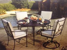 Meadowcraft Patio Furniture Dealers by Meadowcraft Patio Furniture For Frontier Area Of House Cool