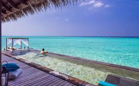 100 Reethirah Reethi Rah Maldives Dragonfly Traveller