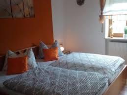 Ferienhaus Frã Nkische Schweiz 4 Schlafzimmer Ferienwohnung Geiselwind Unterkunft Und Ferienhaus In