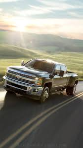 ZQO42: Chevy Truck Wallpapers, Awesome Chevy Truck Backgrounds ... Ford F1 Wallpaper And Background Image 16x900 Id275737 Ranger Raptor 2019 Hd Cars 4k Wallpapers Images Backgrounds Trucks Shared By Eleanora Szzljy Truck Cave Wallpapers Vehicles Hq Pictures 4k 55 Top Cars Wallpaper 2017 F150 Offroad 3 Wonderful Classic Ford F 150 Race Free Desktop Cool Adorable