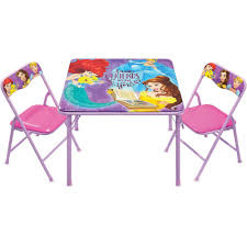 Disney Princess Erasable Activity Table Disney Princess White 8 Drawer Dresser Heart Mirror Set Heres How 6 Princses Would Decorate Their Homes In 15 Upcycled Fniture Ideas Repurposed Before Wedding Party And Event Rentals Available Orlando Florida Pink Printed Study Table Bl0017 To Make Disneyland Restaurant Reservations Look 91 Beauty The Beast Wood Kids Storage Chairs By Delta Children Amazoncom Frog Round Chair With Frozen
