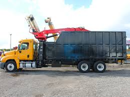 FREIGHTLINER GRAPPLE TRUCKS FOR SALE 2002 Sterling L8500 Tree Grapple Truck Item J5564 Sold Intertional Grapple Truck For Sale 1164 2018freightlinergrapple Trucksforsagrappletw1170169gt 1997 Mack Rd688s Debris Grapple Truck Fostree Trucks In Covington Tn For Sale Used On Buyllsearch Body Build Page 10 The Buzzboard Petersen Products Myepg Environmental 2011 Prostar 2738 Log Loaders Knucklebooms Used 2005 Sterling In 109757