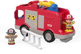 Fisher-Price Little People Helping Others Fire Truck Playset: Amazon ... Pierce Manufacturing Custom Fire Trucks Apparatus Innovations Suffolks Mercedesbenz Unimogs Save Lives And Reduce Costs Ford C Series Wikipedia 55m Low Price Brand New Truck Fighting Pumper For Sale Us Air Force Utilizes Idle Reduction Technology With Eleven E Nolvadex Price In Pakistan 40mg Per Day How Do I Get A Cape Fd Looking To Purchase New Fire Truck Ahead Of Tariff Department Candaigua York Howo 6x4 Pricefire Specifications Engine 81 China North Benz Beiben Rescue Water Tank