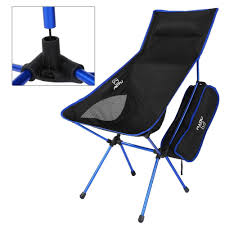 US $66.55 25% OFF Portable Folding Camping Chair Seat Leisure Stool  Lightweight Pillows Lengthen Chair Backrest Outdoor Sport Hiking-in Fishing  Chairs ... Empty Plastic Chairs In Stadium Stock Image Of Inoutdoor Antiuv Folding Stadium Seatstadium Chair Woodsman Ii Chair Coleman Outdoor Caravan Sport Infinity Zero Gravity Lounge Active Red Garden Grey Amazoncom Yxhw Folding Portable Beach Details About 2 Lweight Travel Patio Yard Antiuv Outdoor Bucket Seatingstadium Textaline Fabric Camping Beige Brown Interior Theme To Bench Sports Blue Rows Chairs At An Concert Audience Seats
