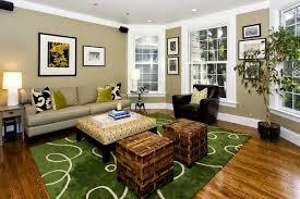 salon avec canapé gris 2014 décoration salon décor de salon