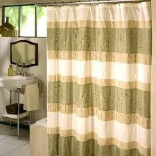 Shower Curtains: Shower Curtain Fabric Bathroom Photos. Black ... Products Harlequin Designer Fabrics And Wallpapers Paradise Upholstery Drapery Fabrics In Crystal Lake Il Dundee P Kaufmann Home Decor Discount Fabric Thumbnail Images Duralee Suburban Provincial E20494367 Sungold Eye Candy Peppy Store With Designer Decator Brands At 1502 Decorative Creative Diy Ideas For Pillow Covers Enford Jacquard Woven Texture Geometric Pattern Extraordinary Lyon Damask Vinyl