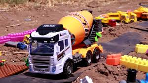 Video For Children | Cement Mixer Truck For Kids |Construction Toys ... A Cement Truck Crashed Near Winganon Oklahoma In The 1950s And Dirt Diggers 2in1 Haulers Cement Mixer Little Tikes Cement Mixer Concrete Mixer Trucks For Kids Kids Videos Preschool See It Minnesota Boy 11 Accused Of Stealing Concrete Video For Children Truck Cstruction Toys The Driver My Book Really Grets His Life Awesome Coloring Pages Gallery Printable Artist Benedetto Bufalino Unveils A Disco Ball Colossal Valuable Pictures Of Trucks Delivery Fatal Crash Volving Car Kills 1 Wsvn 7news Miami