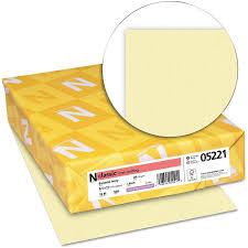 Walmart Resume Paper. Parchment Paper Certificates 8 1 2 X ...