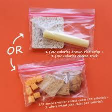 Healthy Office Snacks Ideas by Best 25 Healthy Office Snacks Ideas On Pinterest Office Snacks