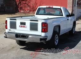 100 Rear Window Graphics For Trucks Gmc Alabama AGCReWall