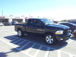 Christianredneck 2012 Dodge Ram 1500 Quad Cab Specs, Photos ... Rebuilt Restored 2012 Dodge Ram 1500 Laramie V8 4x4 Automatic Mopar Runner Stage Ii Top Speed Quad Sport With Lpg For Sale Uk Truck Review Youtube Dodge Ram 2500 Footers Auto Sales Wever Ia 3500 Drw Crewcab In Greenville Tx 75402 Used White 5500 Flatbed Vinsn3c7wdnfl4cg230818 Sa 4x4 Custom Wheels And Options Road Warrior Photo Image Gallery Reviews Rating Motor Trend 67l Diesel 44 August Pohl