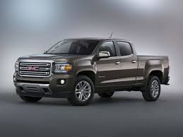 2018 Gmc Canyon Denali Release Date And Specs | For The Home ... 10 Cheapest Vehicles To Mtain And Repair 2016 Chevrolet Colorado Z71 4wd Diesel Test Review Car And Driver 4 Reasons The Chevy Is Perfect Truck 2015 Gmc Canyon Longterm Enthusiast Autoguide The Best Small Trucks For Your Biggest Jobs Avalanchestyle Silverado Looks Surprisingly Good Overview Cargurus Bannister Buick Ltd A Edson Gmc Awesome Lifted Is Next Great American Hshot Hauling How To Be Your Own Boss Medium Duty Work Info Faest Pickup Grace Worlds Roads