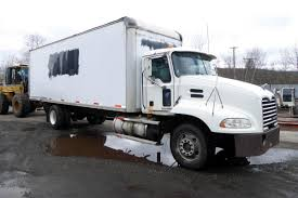 Med And Hvy Trucks For Sale - Truck 'N Trailer Magazine