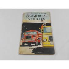 The Ladybird Book Of Commercial Vehicles | Oxfam GB | Oxfam's Online ... Alisa Matthews Uxui Designer Food Trek Ladybirds 62 Photos 49 Reviews Bars 5519 Allen St The Book Reviewthe Ladybird Of The Hangover Youtube Stoops Chef Crew Hosts Thai Popup At My Table Almost Perfect Pear Bread Lady Bird Truck Nine Trucks You Should Chase After This Fall Eater Houston Haute Wheels Festival 2013 Event Culturemap Ladybird Grove And Mess Hall How It Works Baby For Grownups Grown Texas Guide To Of The British Isles Amazoncouk Harry Styles