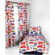 Bacati- 4pc Toddler Bedding Set 100% Cotton Percale, Transportation ... Geenny Baby Boy Fire Truck 13pcs Crib Bedding Set Toddler Sets Youll Love Wayfair Kidkraft Bed L4yt1bup Personalized Pillowcase Birthday Gift For Amazoncom Carters 4 Piece Si 13 Pcs Nursery Natural Kids Images On X Firetruck Ideas Themed Bedroom Awesome Toddler Furnesshousecom Truck Sheet Sets Sodclique27com Garanimals Dino Mite Beddi On Kidkraft 77003 Walmartcom