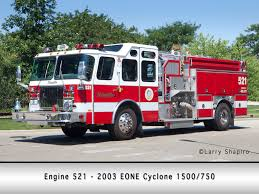 E-ONE « Chicagoareafire.com Eone Metro 100 Aerial Walkaround Youtube Sold 2004 Freightliner Eone 12501000 Rural Pumper Command Fire E One Trucks The Best Truck 2018 On Twitter Congrats To Margatecoconut Creek News And Releases Apparatus Eone Quest Seattle Max Apparatus Town Of Surf City North Carolina Norriton Engine Company Lebanon Fds New Stainless Steel 2002 Typhoon Rescue Used Details Continues Improvements Air Force Fire Truck Us Pumpers For Chicago
